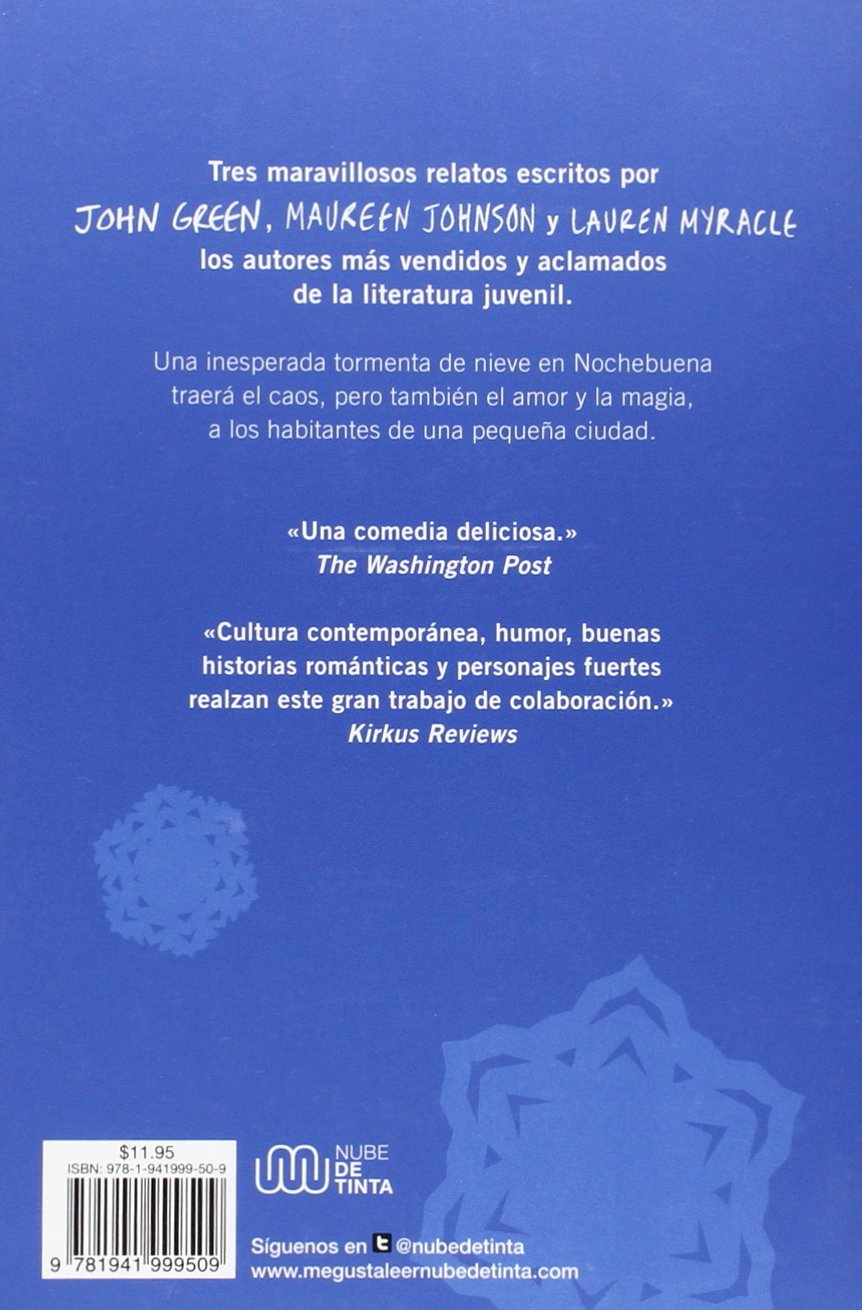 Amazon.com: Noches blancas / White Nights: Tres historias de ...