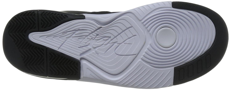 Nike Jordan Jordan Origine Vol Hommes 3 Chaussure De Basket-ball euuKY