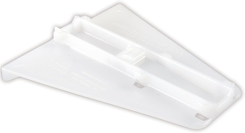 JR Products 70795 Drawer Slide