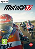 MotoGP 17 (PC CD)