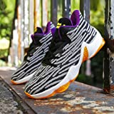 No.66 Town Men's Flyknit Tennis Running Shoes