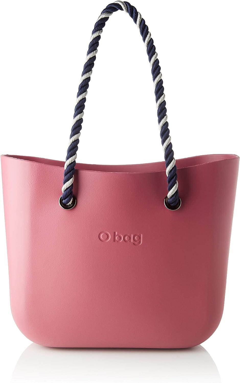 O bag Borsa Urban Mini Pochettes