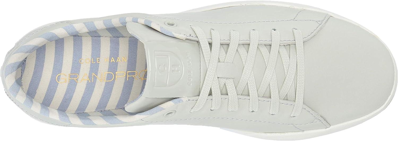 Cole Haan Womens Grandpro Tennis Sneaker