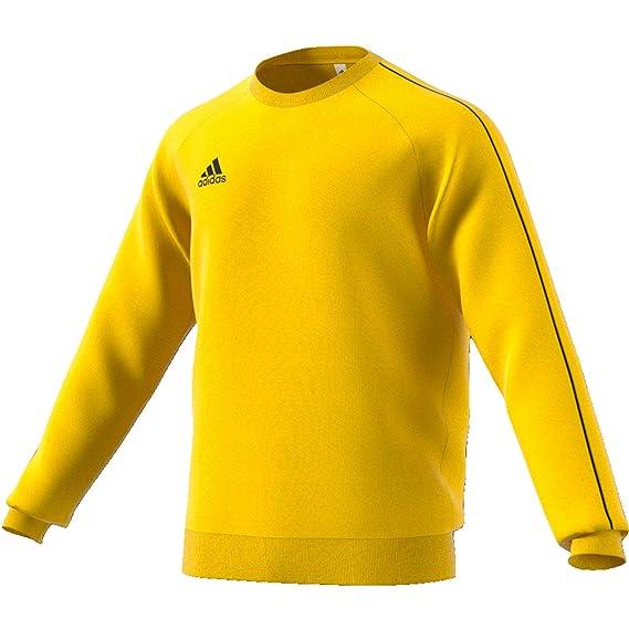 Sweatshirts » Fußball für Herren von adidas im Online Shop