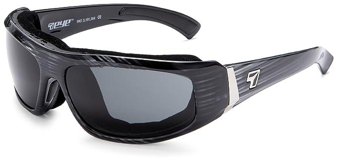 d605bfd52e Amazon.com  7eye Bali Resin Sunglasses