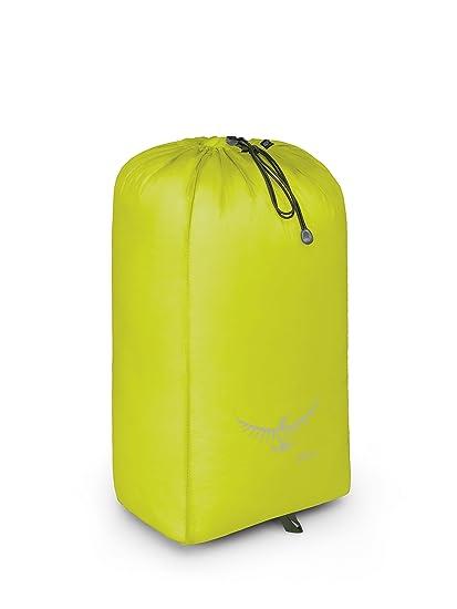 Osprey Packs - Saco de Dormir Ultraligero (30 L)