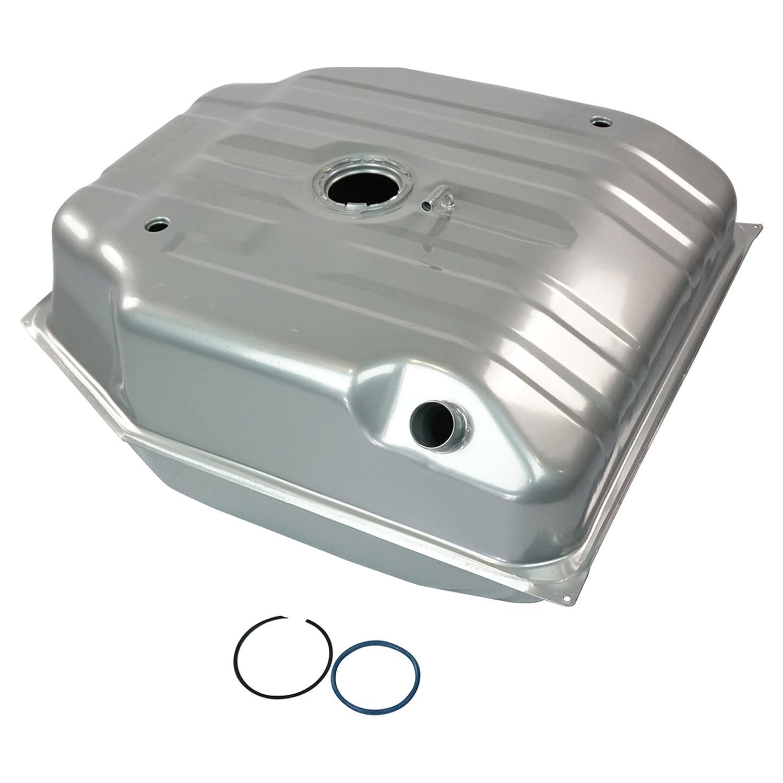 Gas Fuel Tank 42 Gallon for 98-99 Chevy GMC Suburban 1A Auto