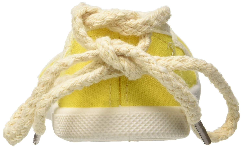 ZIPPY M/ädchen Zapatillas Con Cordones para Ni/ña Sneakers