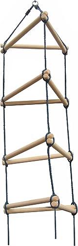 Swing-n-Slide Steeple Climber, Swing Set Toys