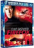 Firefox [Blu-ray]