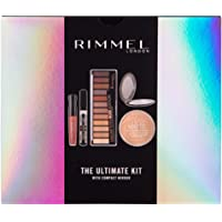 Rimmel Set de regalo