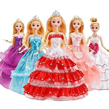 Diseno de vestidos de novia juegos