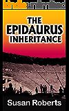 The Epidaurus Inheritance