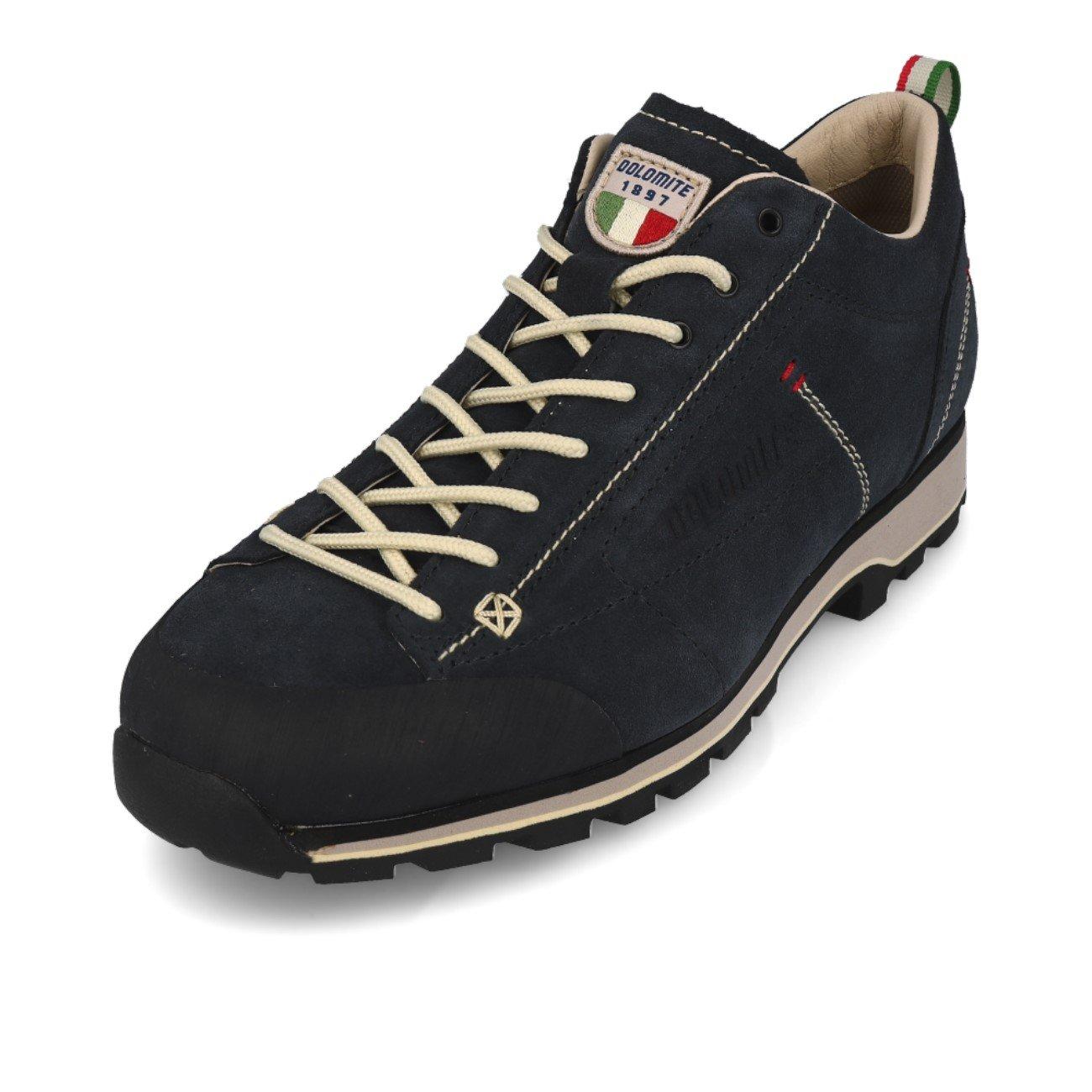 334f2d959029f Materiale esterno  Sintetico Chiusura  A strappo. Larghezza scarpa  normale