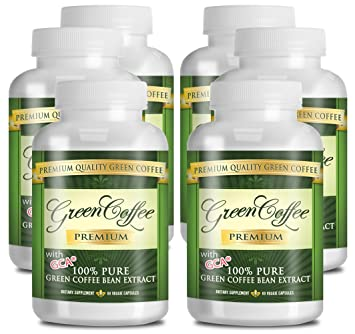 Jadera diet pills for sale on ebay picture 6