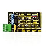 KEYESTUDIO 3D Printer Controller RAMPS 1.4 REPRAP