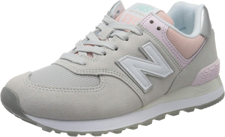 chico materno chorro  Amazon.com | New Balance Women's Iconic 574 Sneaker | Walking