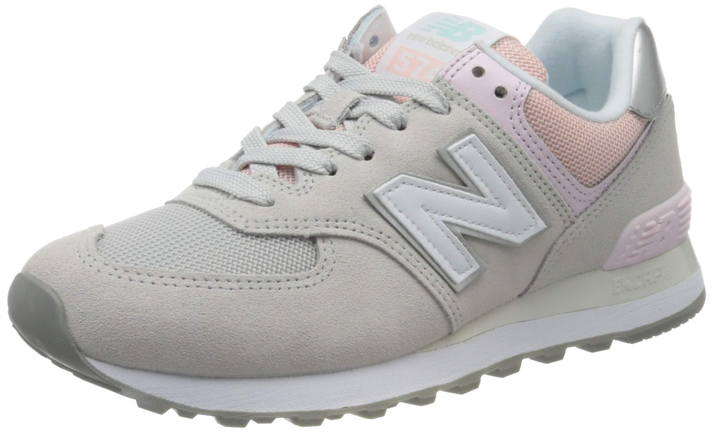 New Balance Women's Iconic 574 Sneaker