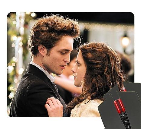 fare bella e Edward dating nella vita reale ricco sito di incontri UK