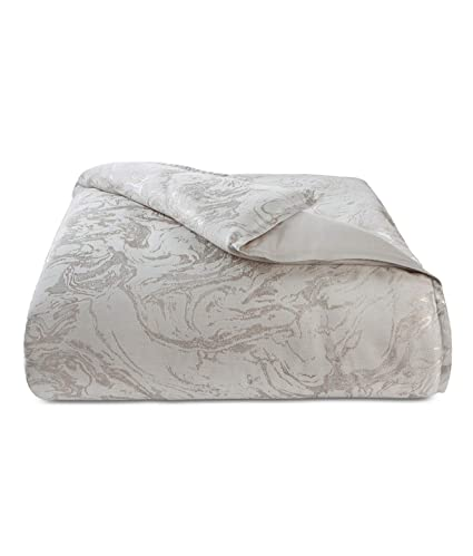 921469f0146d51 Amazon.com: Hotel Collection Marble Full/Queen Comforter,: Home ...