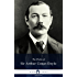 Collected Works of Sir Arthur Conan Doyle (Delphi Classics)
