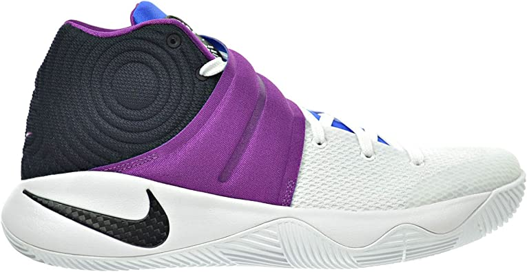 Nike Kyrie 2 Men's Shoes White