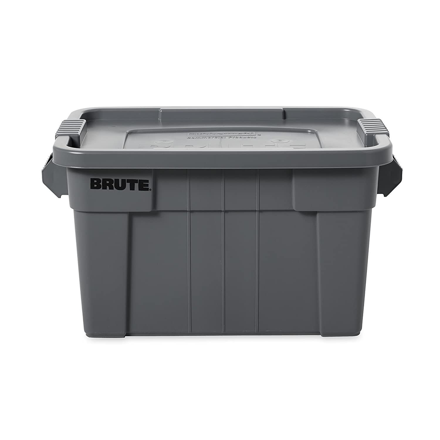 drains carts storage processing red tub rectangular available white with yellow green material drain trucks in premium lbs food and tubs blue supplies capacity transport ultrasource handling or without industrial rectanglestoragetub