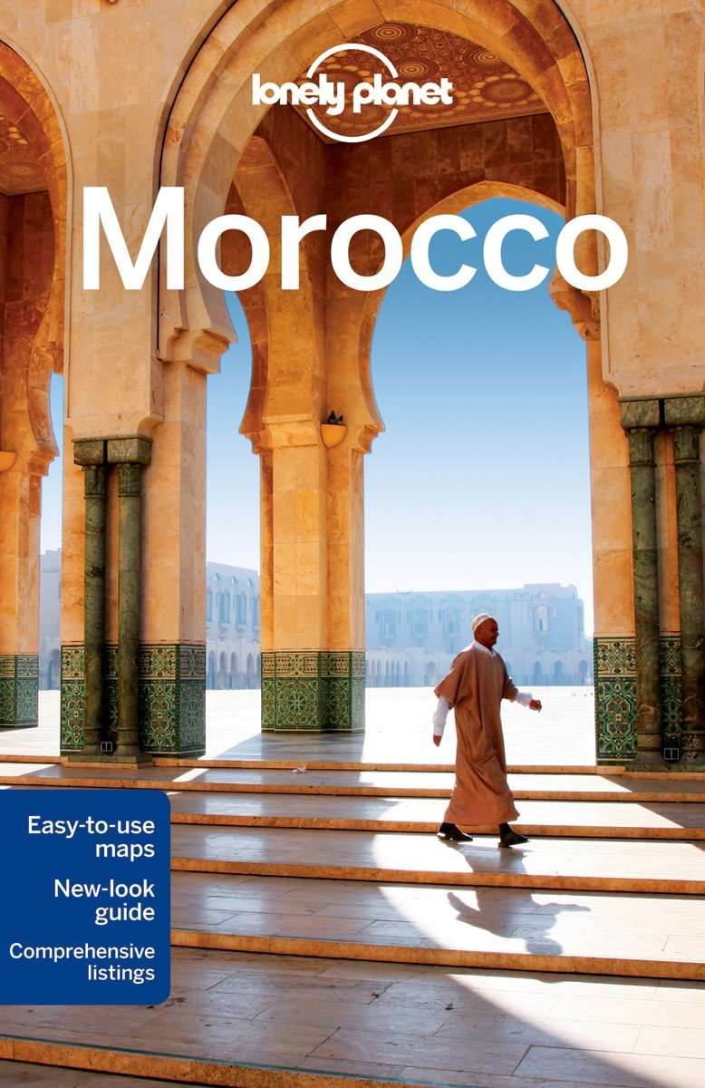 lonely-planet-morocco-travel-guide