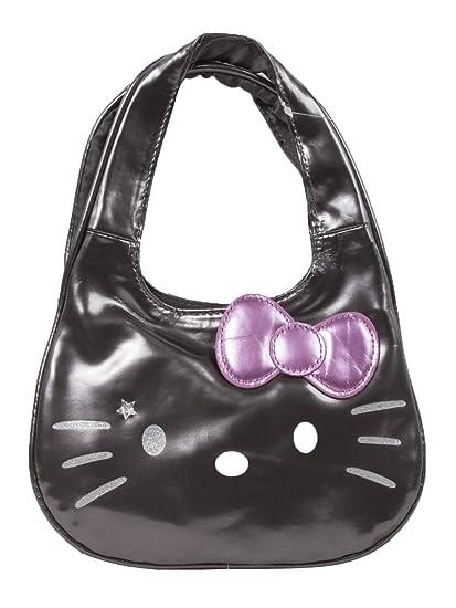 3ecbc665e Amazon.com: Hello Kitty