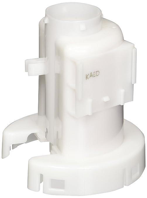 amazon com kia 31112 1g500 fuel filter automotive Kia Fuel Filter 2006