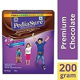 PediaSure Sure Growth Kids Nutrition Health Drink - 200g (Chocolate)