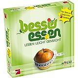 Huch & Friends 75945 - Besser Essen