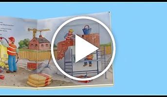 Un video pubblicato dall'autore.