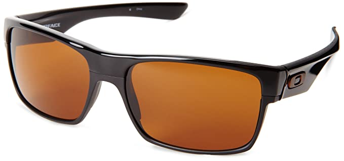 8fa07b5bad Oakley Square Sunglasses (0OO918991890360)  Oakley  Amazon.in ...