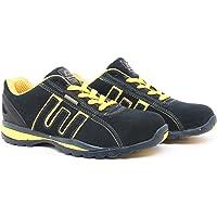 T'Adore - Zapatillas para correr en montaña