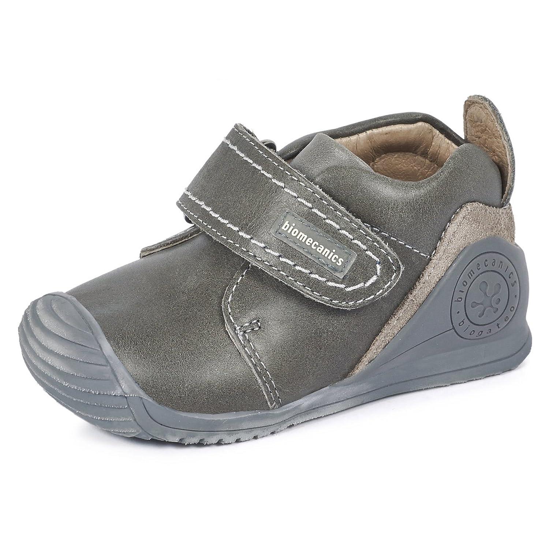 Biomecanics Zapatos de Primeros Pasos para Bebés