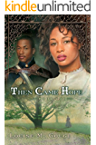 Then Came Hope (Then Came Series Book 2)