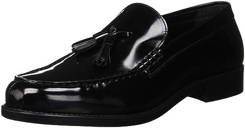 BATA 8146162, Mocasines (Loafer) para Hombre: Amazon.es: Zapatos y complementos
