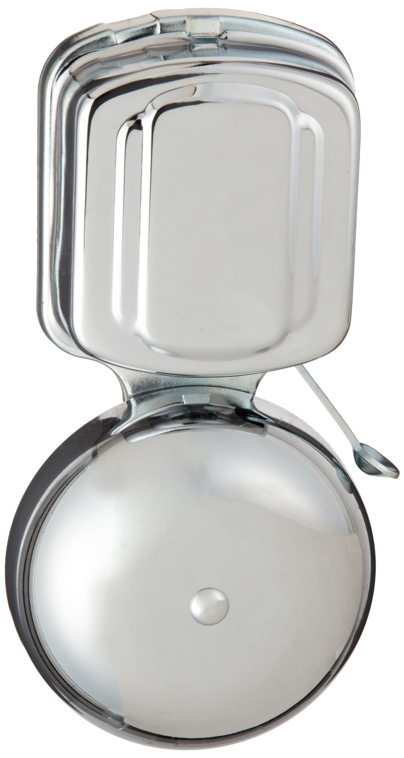 Morris Products 78130 Bells, 3'' bell
