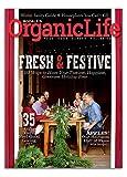 Rodale's Organic Life Print Access