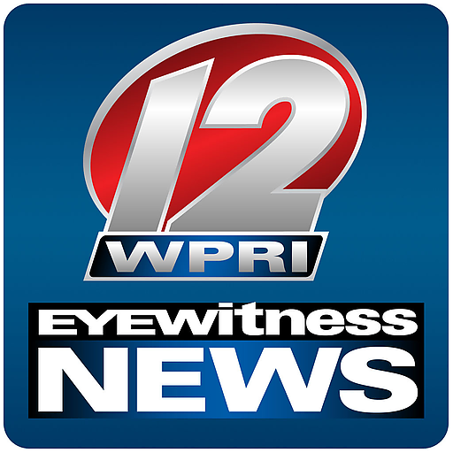 Wpri 12 News   Providence  Ri