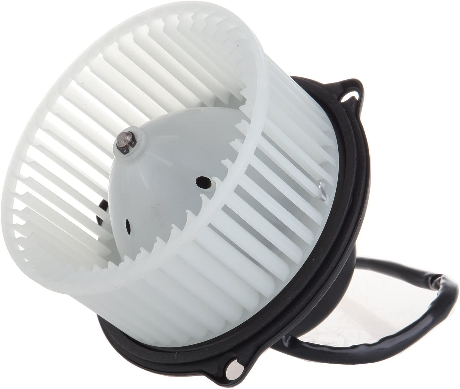 INEEDUP 615-00486 ABS Blower Motor Air Conditioning And Heating Fit for 1994-2001 Dodge Ram 1500//1994-2002 Dodge Ram 2500//1994-2002 Dodge Ram 3500//1995-2002 Dodge Ram 4000