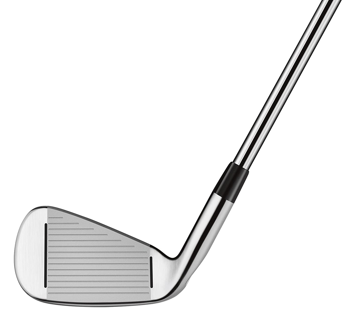 TaylorMade Men s RSi2 Iron Set