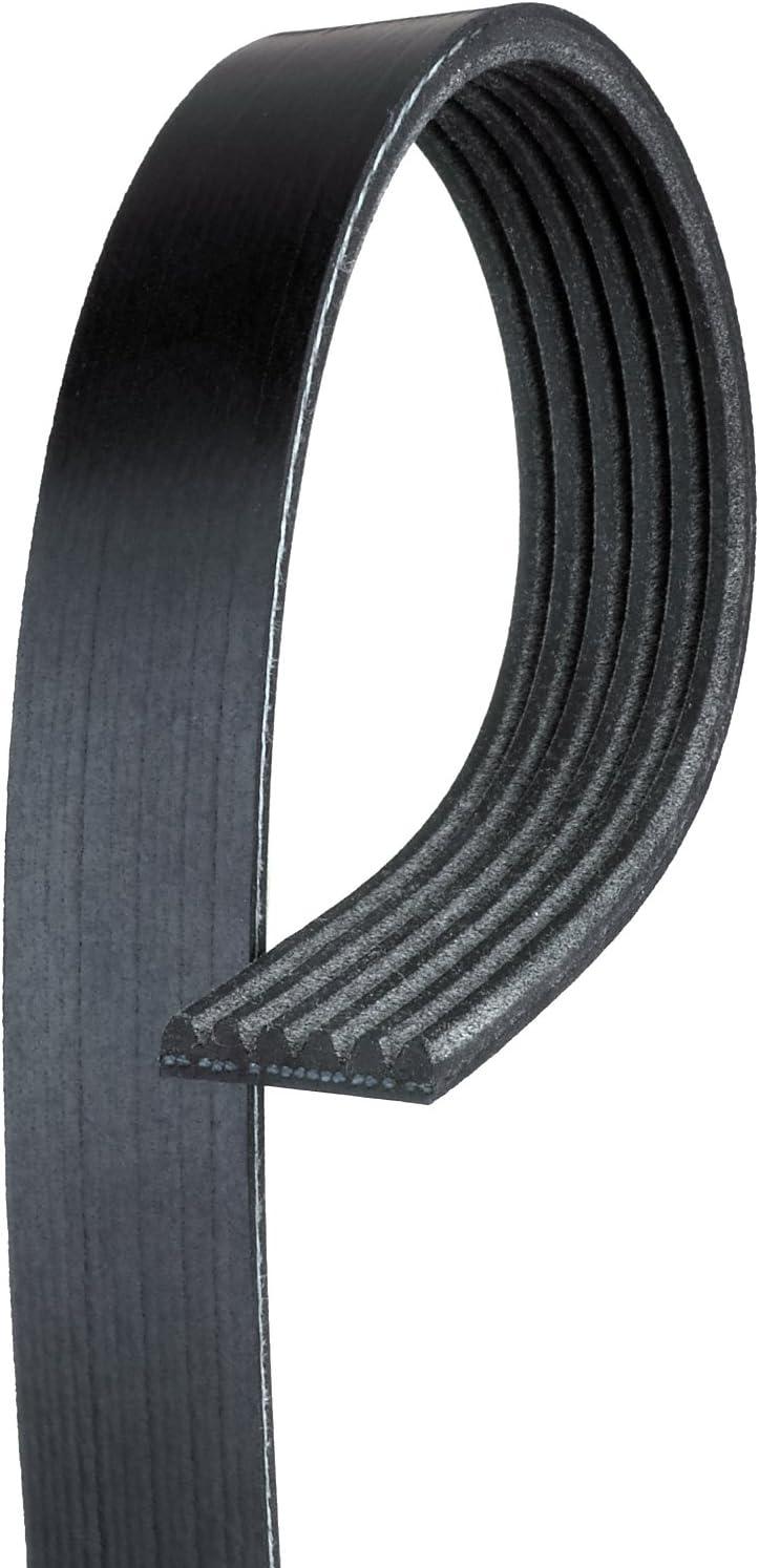 ACDelco 19244950 GM Original Equipment Accessory Drive Belt