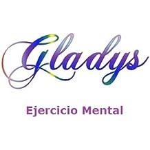 APP Gladys