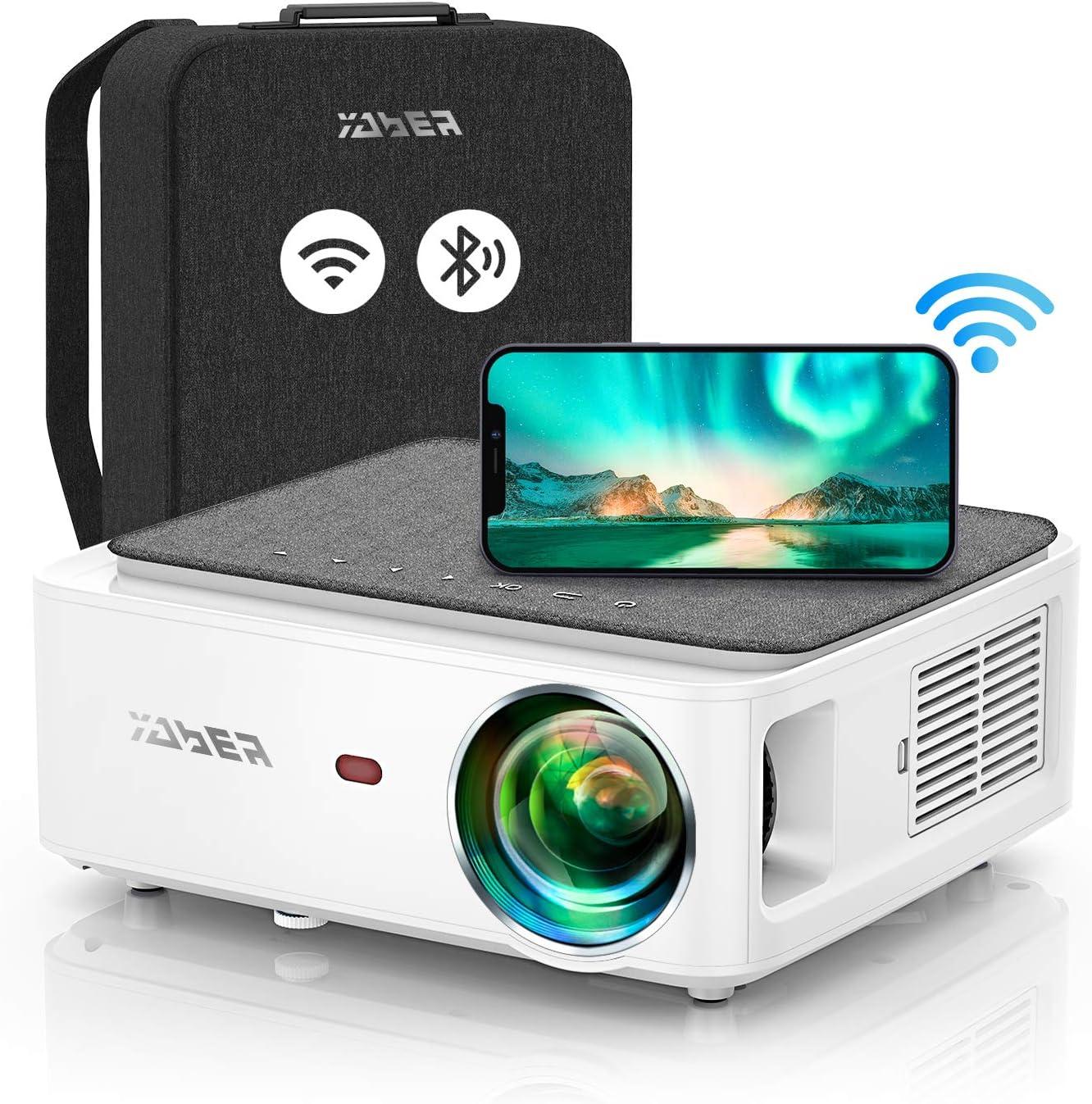 Як вибрати проектор? Власний кінотеатр у вашому будинку - фото 6