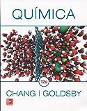 Química - 12ª edición