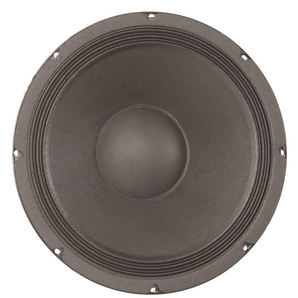 Eminence Kappa 12A 12in 900 Watt 8 Ohm Speaker by Eminence (Image #2)