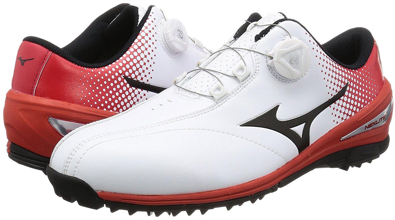 mizuno golf shoes uk original