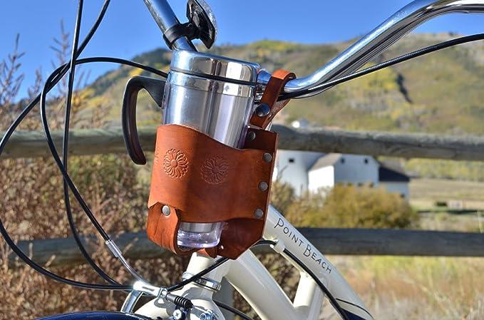 Rocky Mountain Holster Portavasos para Bicicleta ...